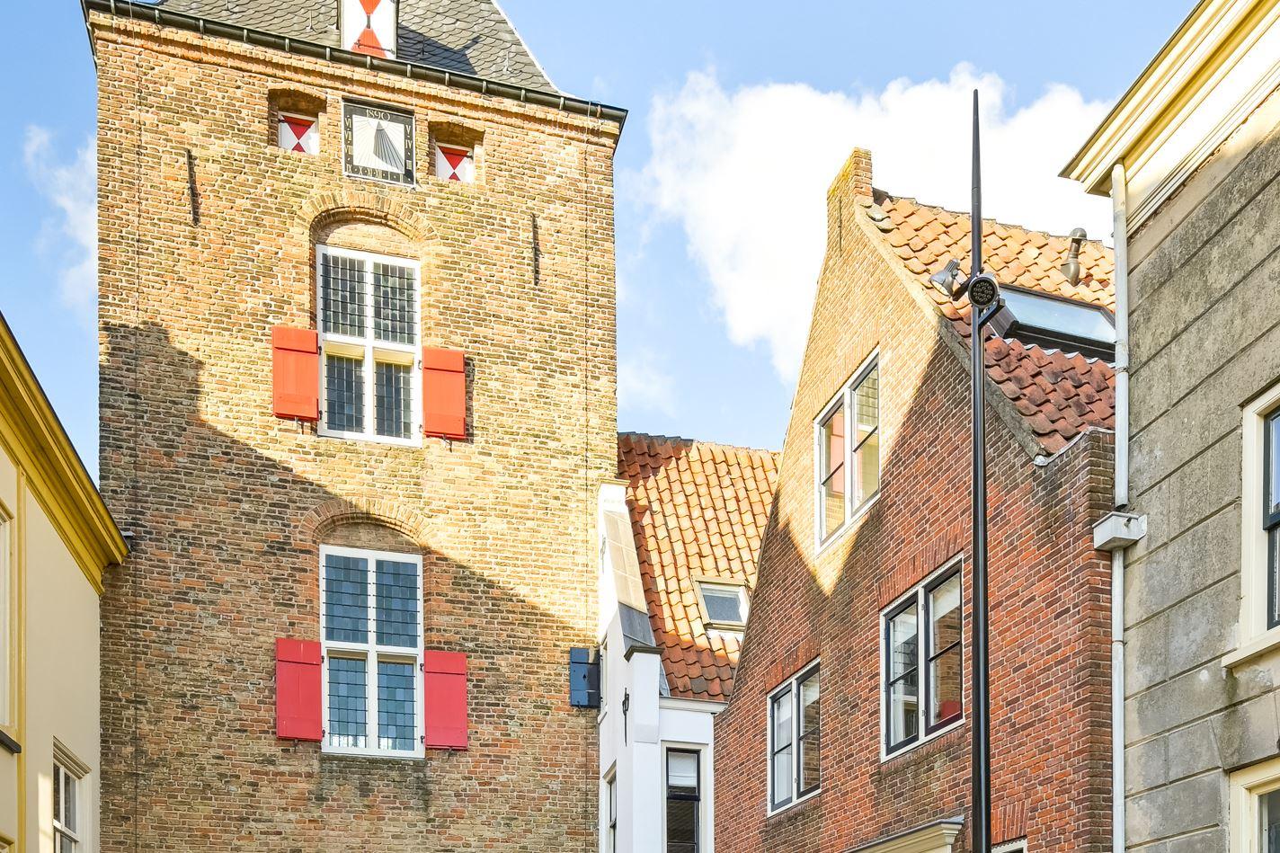 Bekijk foto 4 van Voorstraat 4