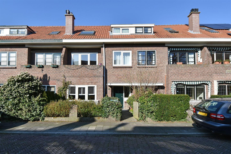 Bekijk foto 1 van Eemwijkstraat 37