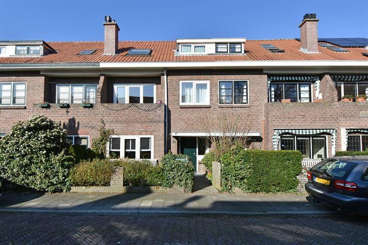 Eemwijkstraat 37
