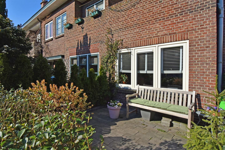 Bekijk foto 2 van Eemwijkstraat 37