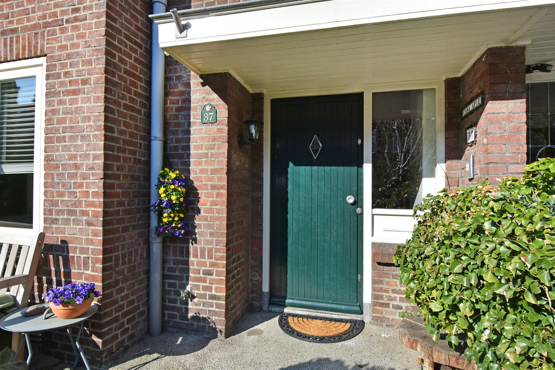 Bekijk foto 3 van Eemwijkstraat 37