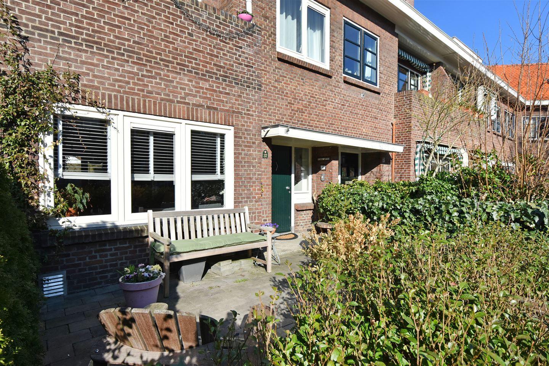 Bekijk foto 4 van Eemwijkstraat 37