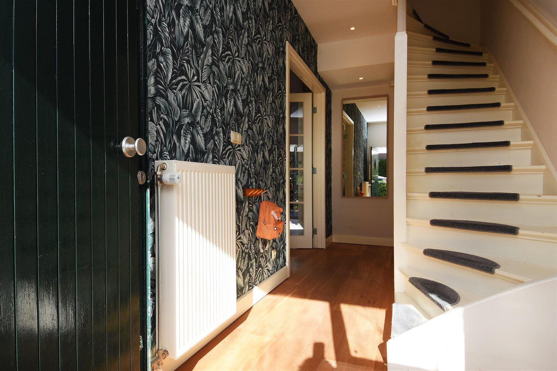 Bekijk foto 5 van Eemwijkstraat 37