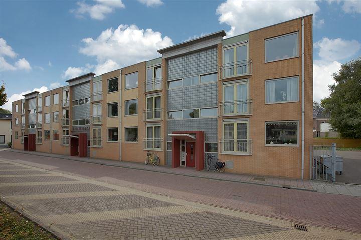 Noorderwal 34 A