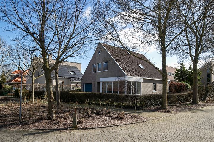 Nuwendoorn 103