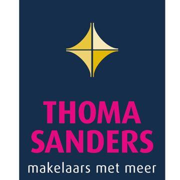 Thoma Sanders jr Makelaars Almelo