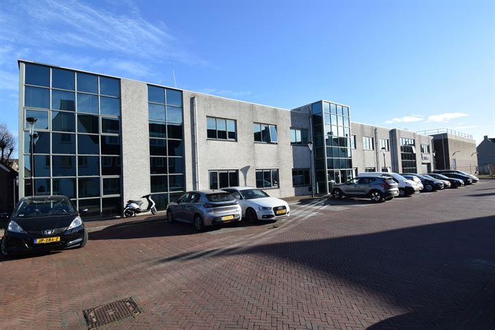 Losplaatsweg 28, Noordwijk (ZH)