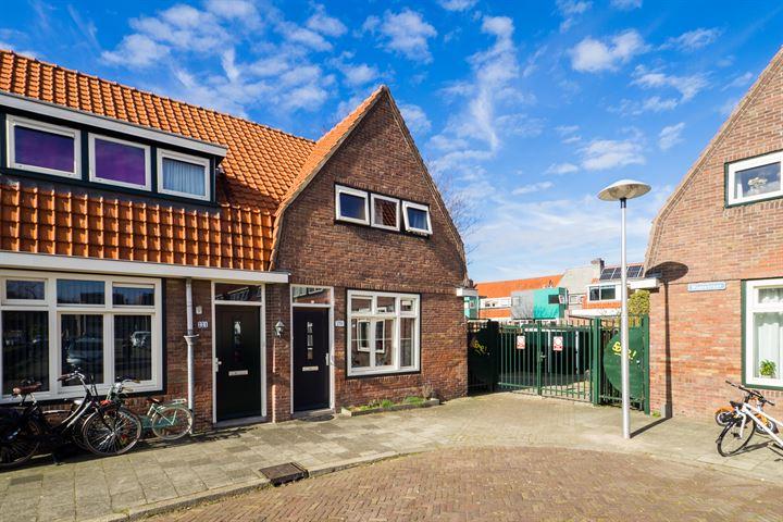 Waalstraat 219