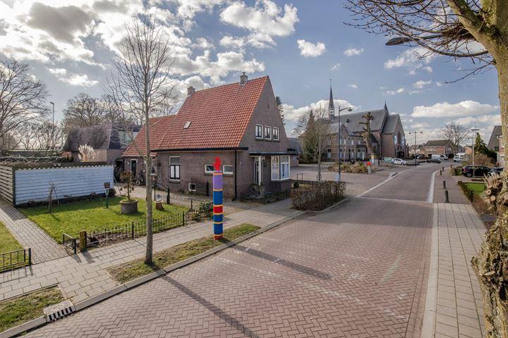 Wehlseweg 44