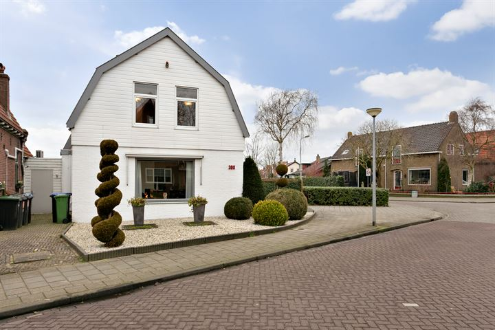 Dorpsstraat 308