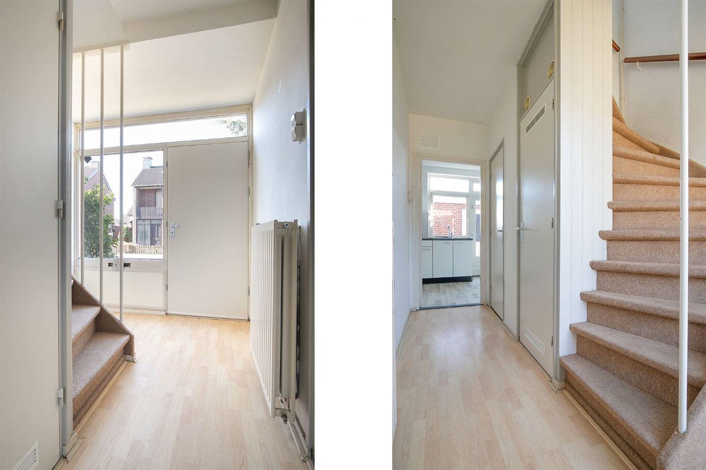 Bekijk foto 4 van Constant Dietzstraat 18