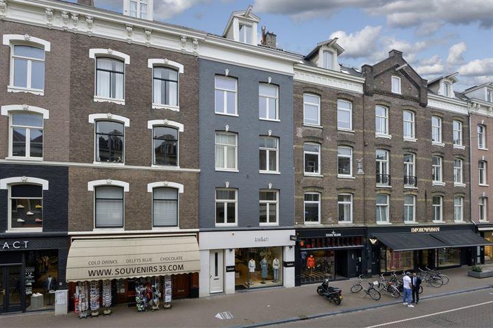 Pieter Cornelisz. Hooftstraat 35 1
