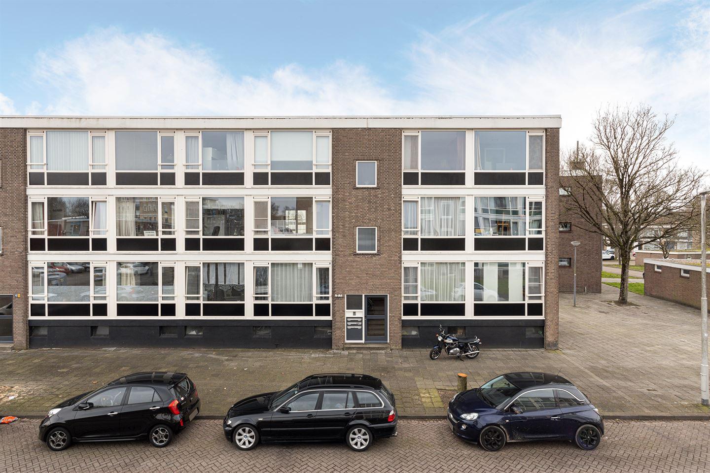 View photo 2 of Van Wijngaardenlaan 64