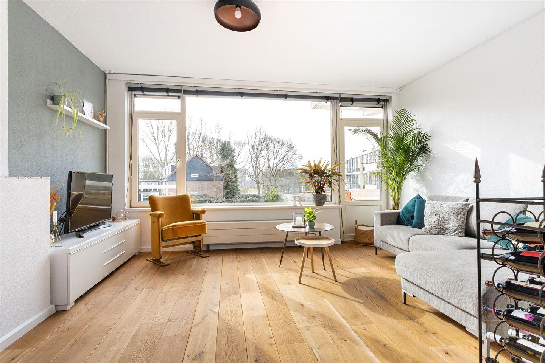 View photo 5 of Van Wijngaardenlaan 64