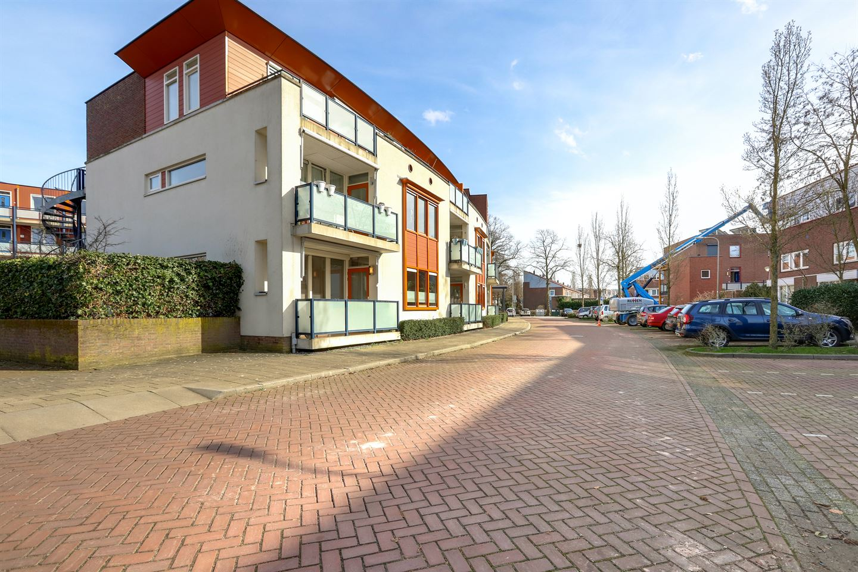 View photo 2 of Iepstraat 62