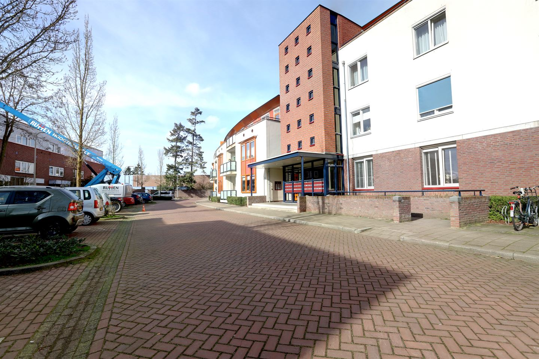 View photo 3 of Iepstraat 62