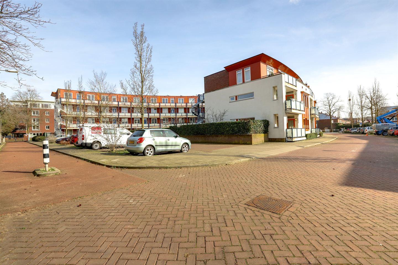 View photo 4 of Iepstraat 62