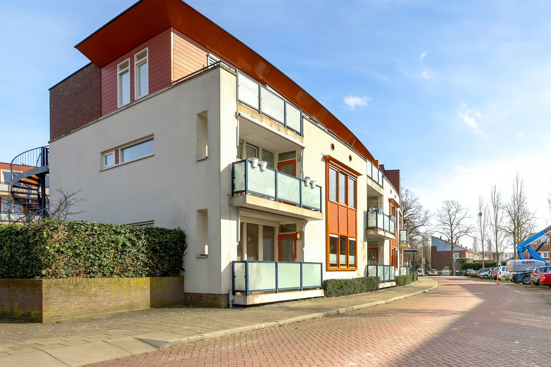 View photo 1 of Iepstraat 62