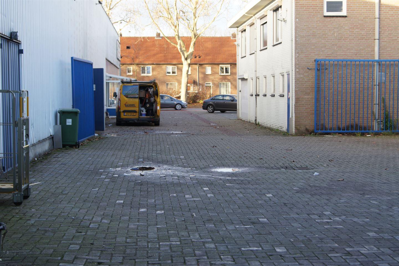 Bekijk foto 2 van Hastelweg 135 achter