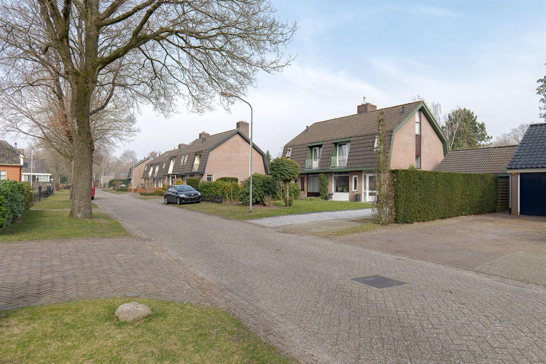 Bekijk foto 2 van Molenplaatsweg 8