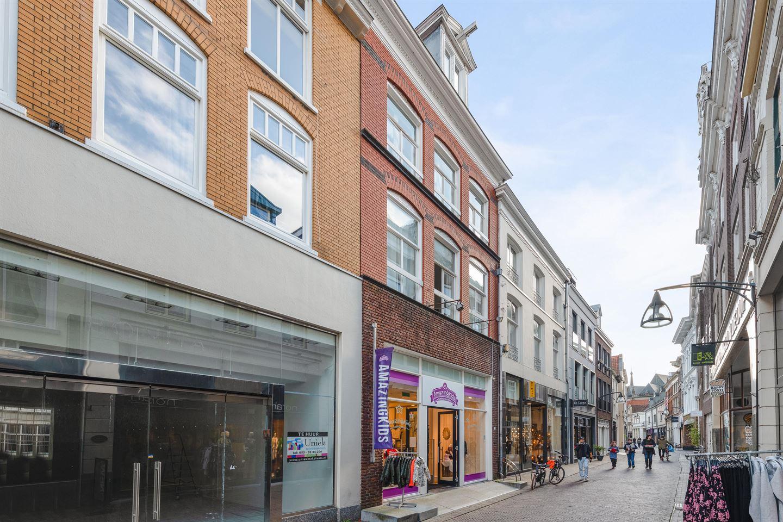 Bekijk foto 3 van Lange Bisschopstraat 32