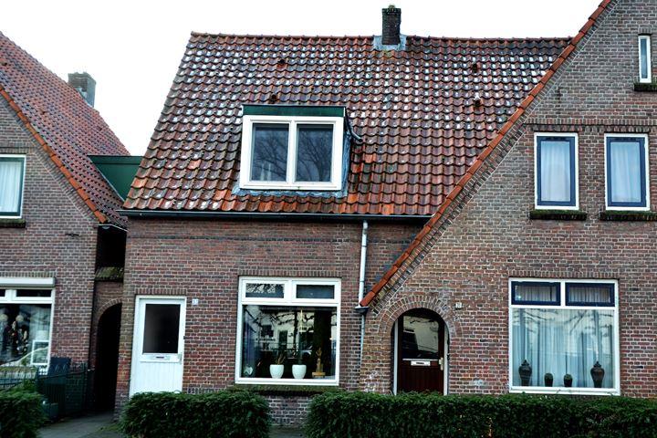 Biezenstraat 33
