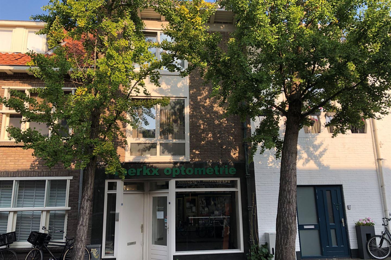 Bekijk foto 1 van Prijssestraat 1