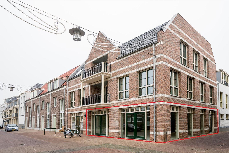 Bekijk foto 1 van Gasthuisstraat 4