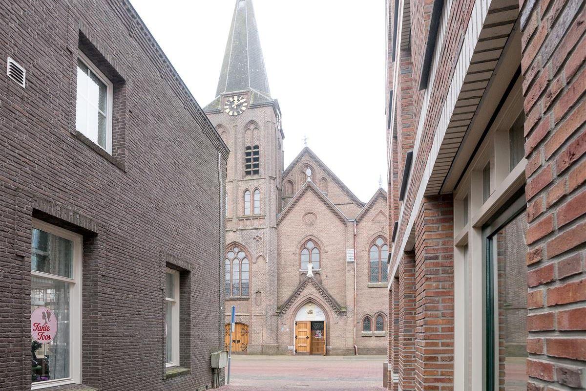 Bekijk foto 5 van Gasthuisstraat 4