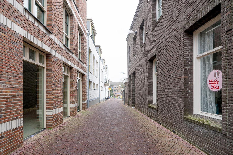 Bekijk foto 4 van Gasthuisstraat 4