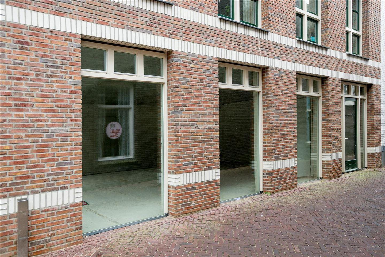 Bekijk foto 2 van Gasthuisstraat 4