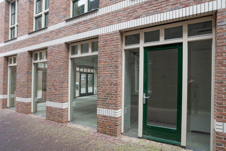 Bekijk foto 3 van Gasthuisstraat 4