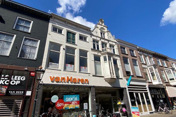 Hofstraat 79 B