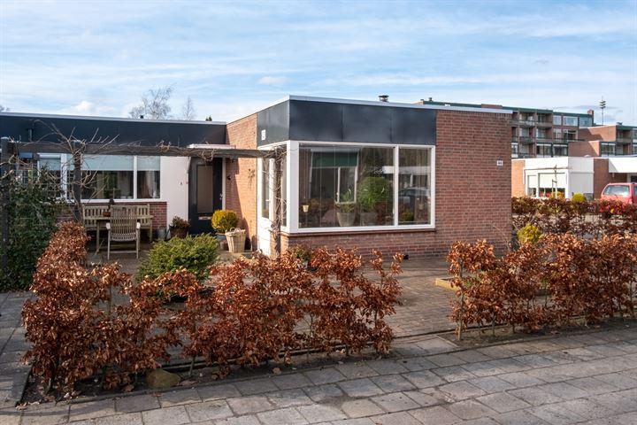 Noorderkroon 44