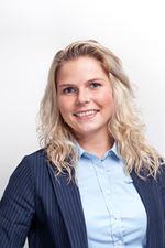 Dominique Verweij - Hypotheekadviseur