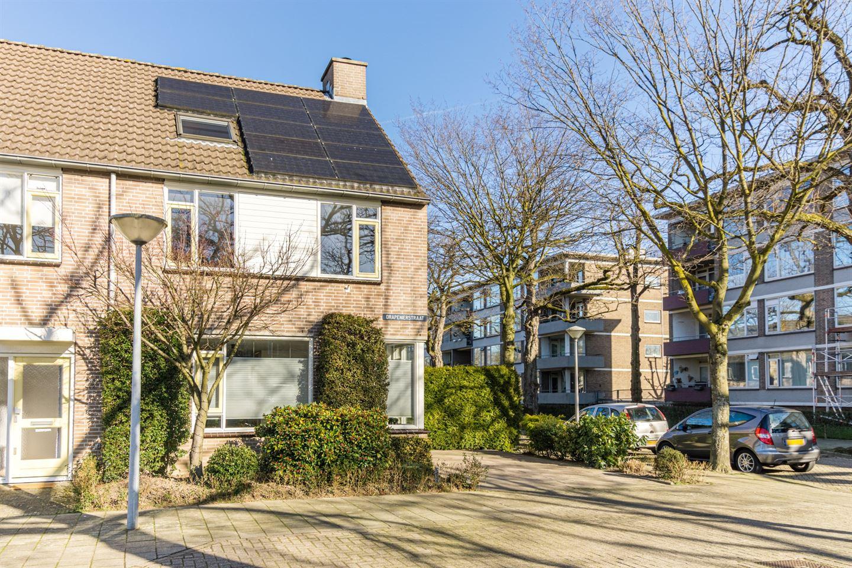 Bekijk foto 2 van Kaarderstraat 9