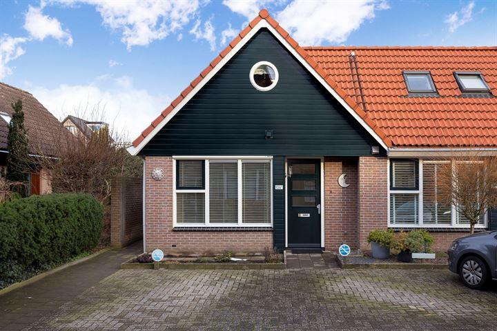 Langestraat 106 b