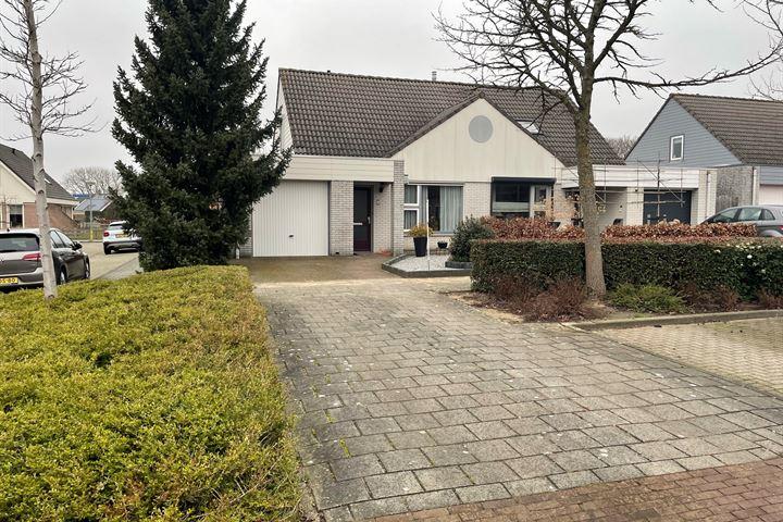 Hoenderveld 33