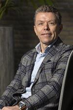 Robert Middel (Directeur)