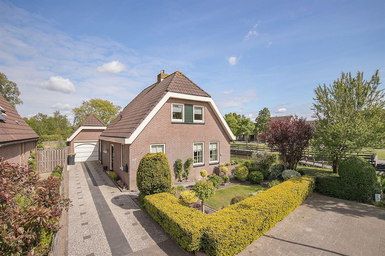 Bekijk foto 2 van Piet Blokkerstraat 107
