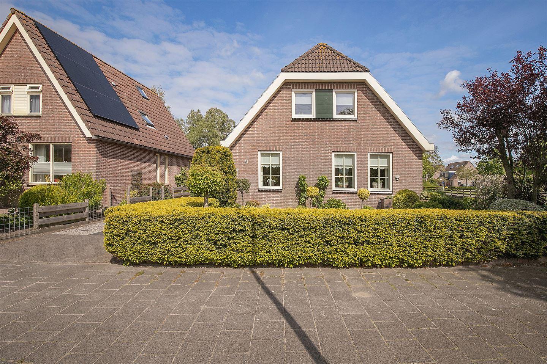 Bekijk foto 4 van Piet Blokkerstraat 107