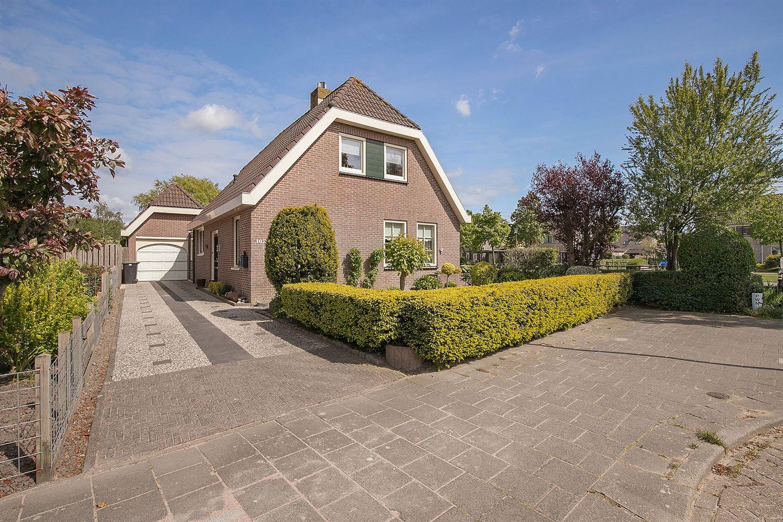 Bekijk foto 5 van Piet Blokkerstraat 107
