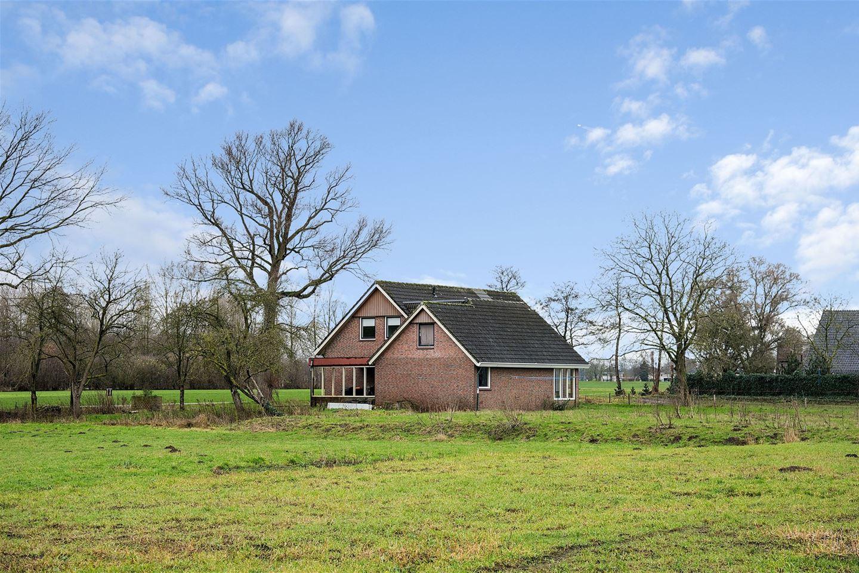 Bekijk foto 2 van Mossendamsweg 5