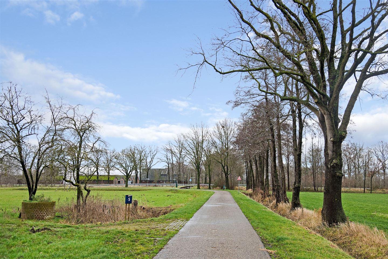 Bekijk foto 4 van Mossendamsweg 5