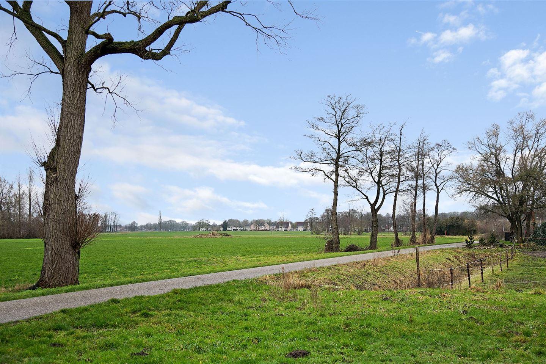 Bekijk foto 5 van Mossendamsweg 5