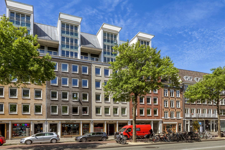 Bekijk foto 2 van Valkenburgerstraat 188 a