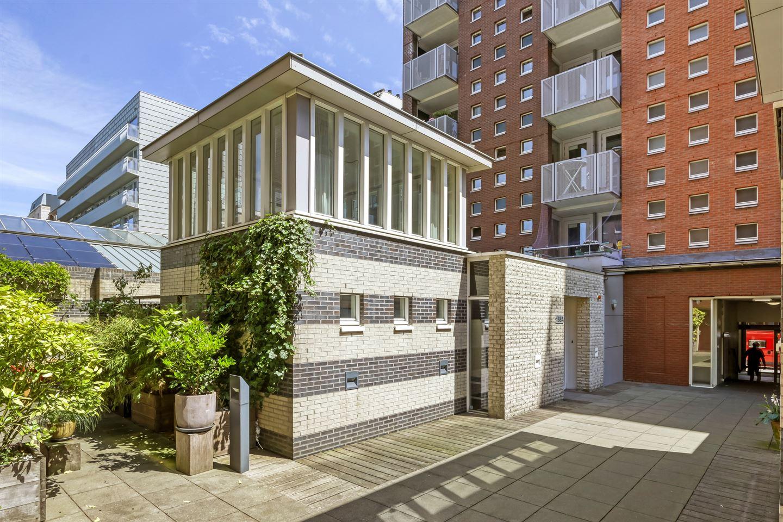 Bekijk foto 1 van Valkenburgerstraat 188 a