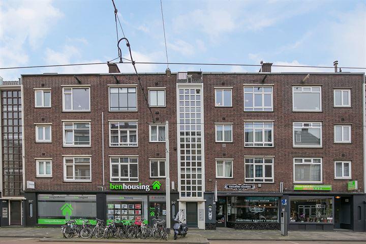 Jonker Fransstraat 94 B