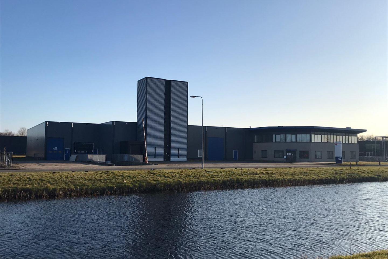 Bekijk foto 3 van Businesspark Friesland-West 57