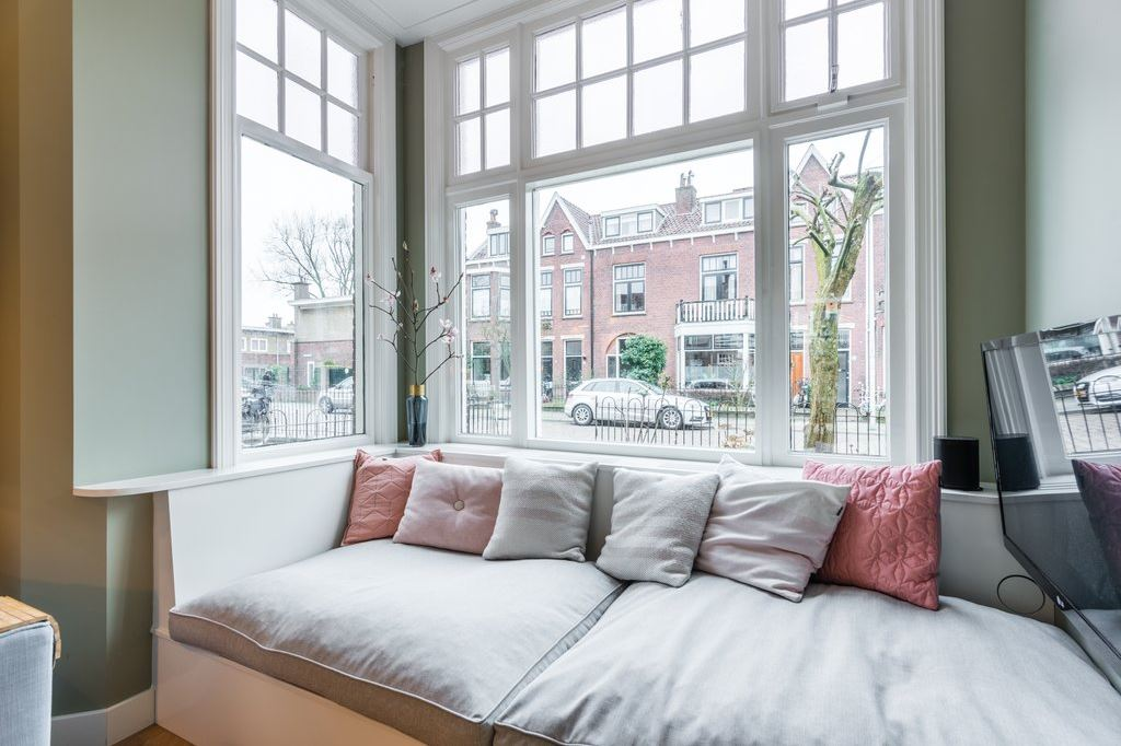 View photo 4 of Gerard Doustraat 42